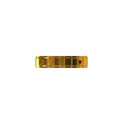 16-001-015